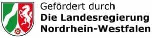 NRW Förderung